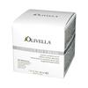 Olivella Contour Eye Cream - 1.01 fl oz HGR 0610212
