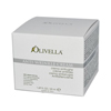 Creams Ointments Lotions Lotions: Olivella - Anti-Wrinkle Cream - 1.69 fl oz