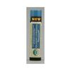 Avalon Organics Refreshing Organic Lip Balm Peppermint Green Tea - 0.15 oz - Case of 24 HGR 0610410