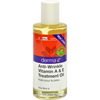 Creams Ointments Lotions Serums: Derma E - Vitamin A with E Wrinkle Treatment Oil - 2 fl oz