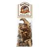 Fungus Among Us Organic Mushroom Medley - Medley - Case of 8 - 1 oz.. HGR 0610881