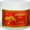 DMSO Gel 70/30 - Unfragranced - 4 oz HGR 0611111