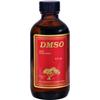 DMSO Pure DMSO - 4 fl oz HGR 0611137