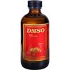 hgr: DMSO - Liquid 70/30 - 8 oz