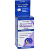OTC Meds: Natrol - Advanced Sleep Melatonin - 10 mg - 60 Tablets