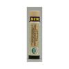 Avalon Organics Soothing Organic Rosemary Lip Balm Vanilla - 0.15 oz - Case of 24 HGR 0611855