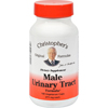 Ring Panel Link Filters Economy: Dr. Christopher's - Male Urinary Tract - 475 mg - 100 Vegetarian Capsules