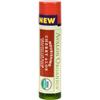 Avalon Organics Nourishing Aloe Organic Lip Balm Cherry - 0.15 oz - Case of 24 HGR 0611905