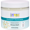 Aura Cacia Aromatherapy Mineral Bath Tranquility Chamomile - 16 oz HGR 0612085