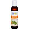 Aura Cacia Aromatherapy Warming Balsam Fir Body Oil - 4 fl oz HGR 0612127