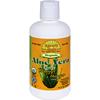 Dynamic Health Organic Aloe Vera Juice Orange Mango - 32 fl oz HGR 0612572