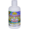 Dynamic Health Noni Juice from Tahiti Raspberry - 32 fl oz HGR 0612630