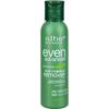Alba Botanica Even Advanced Eye Makeup Remover - 4 oz HGR 0613497