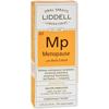 Liddell Homeopathic Menopause Spray - 1 fl oz HGR 0614628