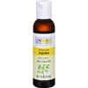 Aura Cacia Jojoba Natural Skin Care Oil - 4 fl oz HGR 0615526