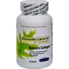 OTC Meds: Food Science of Vermont - Nature's Collagen - 90 Tablets