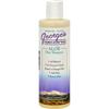 George's Aloe Vera Hair Shampoo - 8 fl oz HGR 0616490