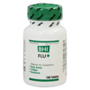 BHI Flu Plus - 100 Tablets HGR 0617670