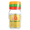 Sproutease Sprouter - The Jar - 1 Piece HGR 0619205