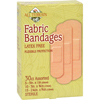 Clean and Green: All Terrain - Bandages - Fabric Assorted - 30 ct