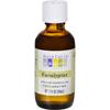 Aura Cacia Essential Oil Eucalyptus Pure - 2 fl oz HGR 0620187