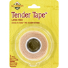 All Terrain Tender Tape - 2 inches x 5 yards - 1 Roll HGR 0620880