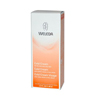 Creams Ointments Lotions Lotions: Weleda - Everon Cold Cream - 1 oz