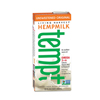 Original Tempt Hemp milk - Unsweetened Creamy Non - Dairy Beverage - Case of 12 - 32 Fl oz..