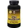 Healthy 'N Fit Nutritionals GH Enhancers GH NO2 - 180 Capsules HGR 0624833
