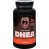 Healthy 'N Fit DHEA - 50 mg - 100 capsules HGR 0624916