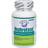 Balanceuticals Nephroease Kidney Health - 500 mg - 60 Capsules HGR 0625715