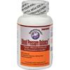 Balanceuticals Blood Pressure Balance - 60 Capsules HGR 0625798