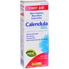 Boiron Calendula Gel - 2.5 oz HGR 0626424