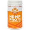 Manitoba Harvest Hemp Pro 70 - 16 oz HGR 0627505