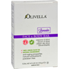 Shampoo Body Wash Cleansers: Olivella - Face and Body Bar Soap Lavender - 5.29 oz