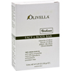 Shampoo Body Wash Cleansers: Olivella - Face and Body Bar Verbena - 5.29 oz