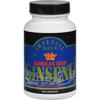Imperial Elixir Korean Red Ginseng - 300 mg each - 100 Capsules HGR 0629733