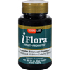 Sedona Labs iFlora Multi-Probiotic Powder - 1.48 oz HGR 0630822