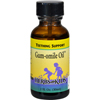 hgr: Herbs For Kids - Gum-omile Oil - 1 fl oz