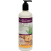 Mill Creek Aloe Vera and PABA Moisturizing Lotion - 16 fl oz HGR 0631507