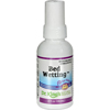 King Bio Homeopathic Bed Wetting Prevention - 2 fl oz HGR 0632257