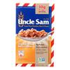 Uncle Sam Cereal Cereal - Original - Family Size - 13 oz.. - case of 12 HGR 0632281
