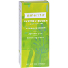 Gender Age Vitamins Womens Health: Emerita - Phytoestrogen Body Cream - 2 oz