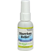 King Bio Homeopathic Diarrhea Relief - 2 fl oz HGR 0632679