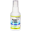 Vitamins OTC Meds Travel Sickness: King Bio Homeopathic - Nausea and Motion Sickness - 2 fl oz