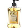 hand soap: A La Maison - French Liquid Soap - Honeysuckle - 16.9 oz - 1 each