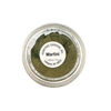 Honeybee Gardens PowderColors Stackable Mineral Color Martini - 2 g HGR 0642397