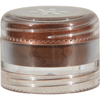 Honeybee Gardens PowderColors Stackable Mineral Passage to India - 2 g HGR 0642801