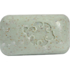 Shampoo Body Wash Bath Accessories: Baudelaire - Hand Soap Loofa Mint - 5 oz