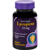 OTC Meds: Natrol - Lycopene - 15 mg - 30 Tablets